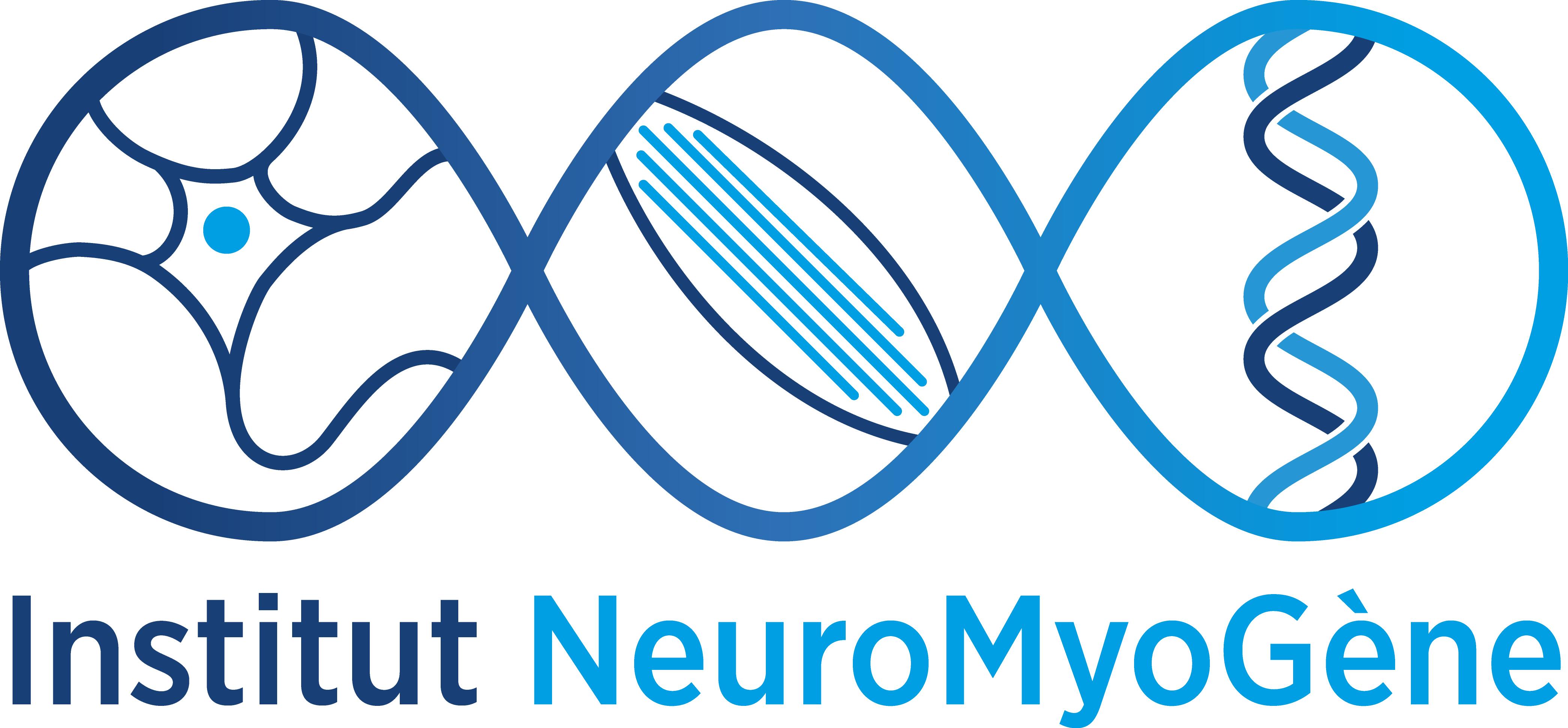 Institut NeuroMyoGène